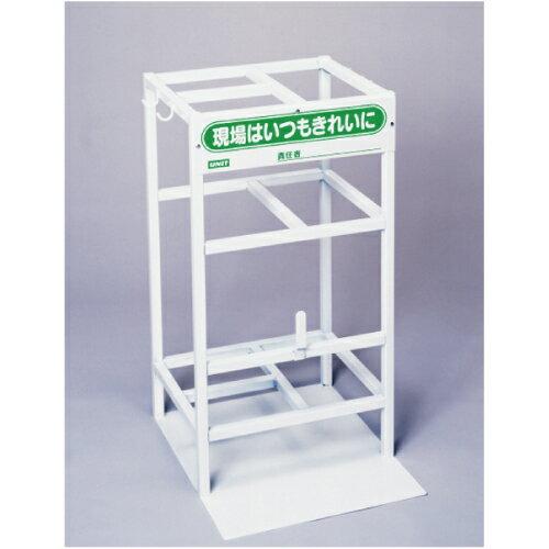 375-03A 清掃用具 ミニクリーンボックス (本体のみ)