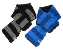 スタートゥインクルプリキュアプリキュアニット手袋(日本製国産防寒かわいいプリキュアおすすめ子供ぽかぽかキャラクター)