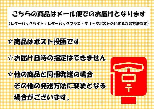 抗菌手袋(ウイルス対策感染症予防静電気除去シンプル洗濯可能紳士婦人)