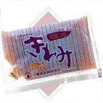 そばつゆ(ストレート)1食分
