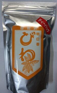 びわ茶ティーバック 3g×40袋