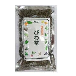 国産 びわ茶 80g