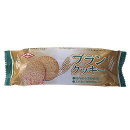 キング製菓 ブランクッキー 20枚