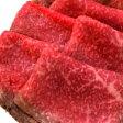 松阪牛 ローストビーフ スライス300g《送料無料》ソース、洋わさび付《クール冷蔵便》三重 松坂牛 松阪肉 通販 黒毛和牛 牛肉 グルメ お祝 ギフト 贈答 肉 お取り寄せ