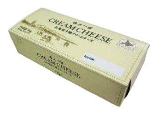 よつ葉クリームチーズ