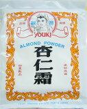 ユウキ 杏仁霜 400g×12袋