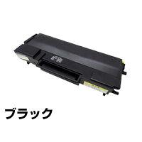 PR-L1500トナーNECPR-L1500-11トナーPR-L5400Nトナー純正