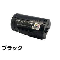 PR-L5300トナーNECPR-L5300-12大容量トナーPRL5300純正