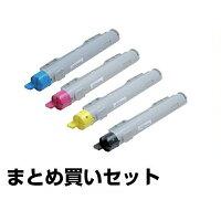 PR-L7600CトナーNECPR-L7600C-191312114色黒大容量純正