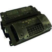 CC364Xプリントカートリッジリサイクル【送料無料・1年間品質保証】