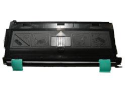 FX-V リサイクルトナー