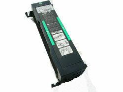 FAX-EP-2(B4000) リサイクルトナー