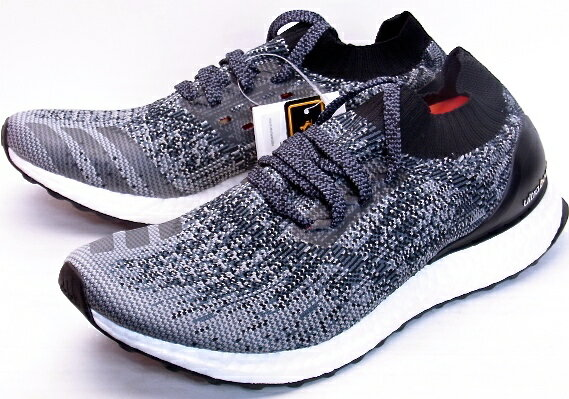 ultra boost primeknit,silver adidas trainers > OFF35% Free