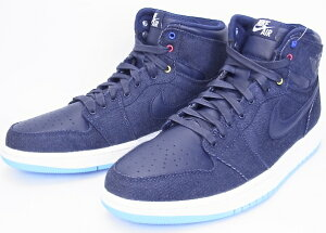 【レディース】NIKE AIR JORDAN 1 RETRO HIGH BG FAMILY F…