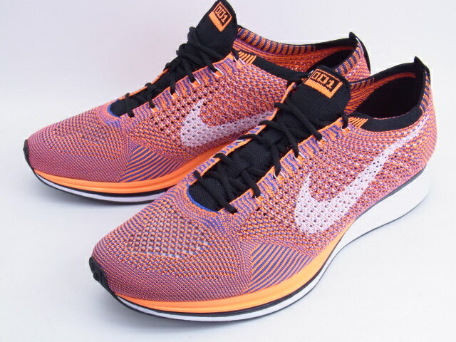 ffa7102f1825 Nike Flyknit Racer Japan endeavouryachtservices.co.uk