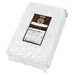 【生豆限定】 スマトラアチェ コピ ルアック Tonya Selection(真空1kgパック)※麻袋&A4証明書付:FRESH ROASTER珈琲問屋