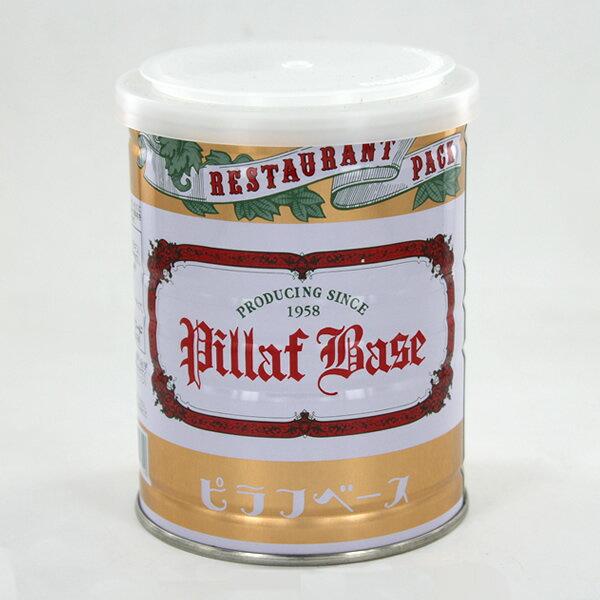 GS ピラフベース 缶入り 300g