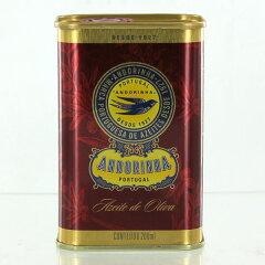 アンドリーニャ オリーブオイル 缶 200ml