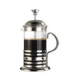 ティアモ フレンチプレスコーヒーメーカー 350cc HA4103