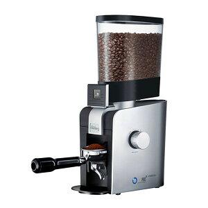 取寄せ商品ditting coffee(ディッティングコーヒー) G PRO-D Espressoタイプ