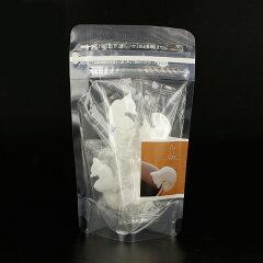 カップのふちに掛けられるかわいい角砂糖カップオンシュガー 猫 1.5g×12個入り