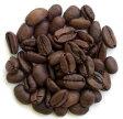 カフェインレスコーヒー マンデリン(生豆時100g)