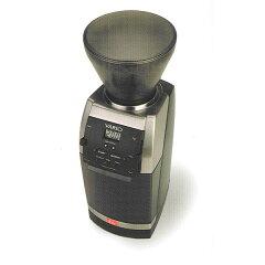 当店通常価格57,680円の品が期間限定で39,800円メリタ バリオ コーヒーグラインダー
