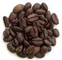 カフェインレスコーヒー マンデリン(生豆時300g)