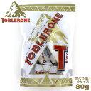 冬季限定 トブラローネ(TOBLERONE) タイニーホワイト チョコレート 80g 個包装SP%3f_ex%3d128x128&m=https://thumbnail.image.rakuten.co.jp/@0_mall/tonya/cabinet/photo/aaa/55541-1.jpg?_ex=128x128
