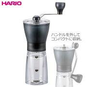 コーヒー セラミックス
