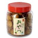 野村煎豆 おやつ ミレービスケット (500g) 1