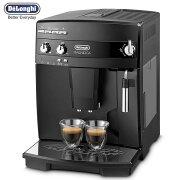 デロンギ全自動コーヒーマシンマグニフィカESAM03110