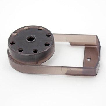 カリタ 浄水フィルター交換用 (EX102N/MD102N用)