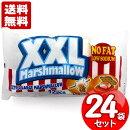 XXLマシュマロ(12個)×24袋