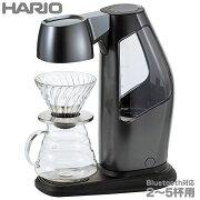 ハリオV60オートプアオーバーSmartQサマンサ