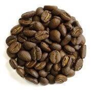 ルワンダチビゴリラ焼き豆