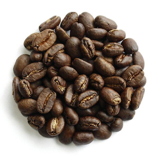 コーヒー, コーヒー豆  300g