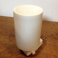 アロマオイルエッセンシャルオイル精油10mlの4本セットとアロマランプセットアロマスタートセットお試しセット