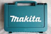 マキタ[makita]10.8Vインパクト用収納ケース(緑/型番シール:TD090orDF030orDF330)