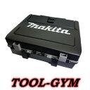 マキタ[makita]TD161/TD171インパクトドライバ用収納ケース(...