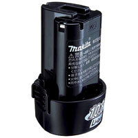 Makita battery BL1013 A-48692