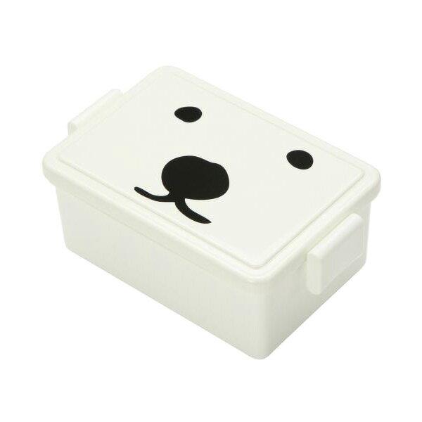 弁当箱・水筒, お弁当箱 GEL-COOL GEL-COO ( L GC310