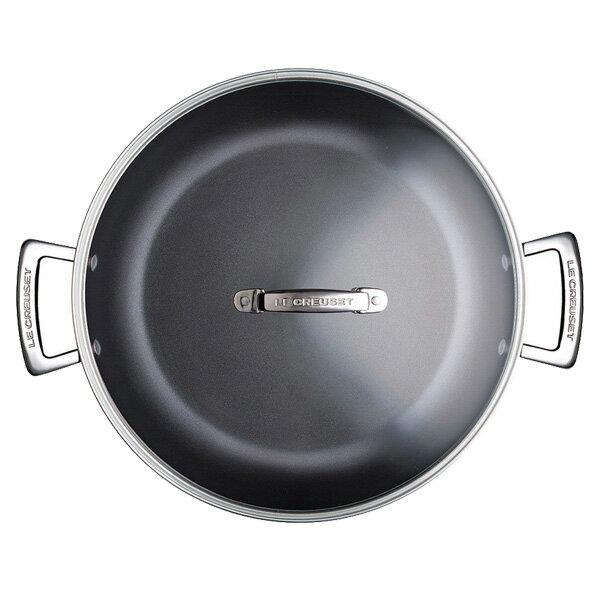 LECREUSETル・クルーゼTNSマルチパン26cm962007-26