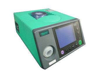 排気ガステスター(自動車排気ガス複合測定器)ZKE3ガス対応