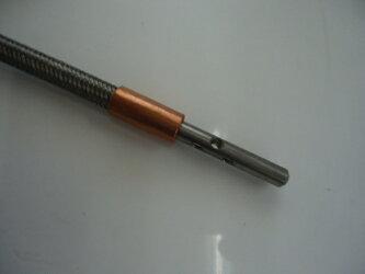 【認証工具】排気ガステスター(自動車排気ガス複合測定器)ZKE3ガス対応