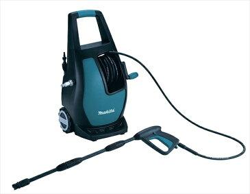 マキタ マキタ 高圧洗浄機(清水専用) MHW0800 6-1236-0101 KSV3301