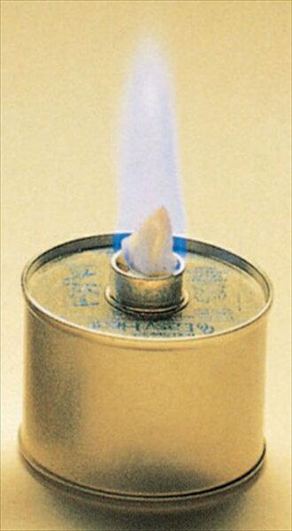 イージーヒート  イージーヒートチェーフィング用燃料  EZ−6−3−8(24ヶ入)  6-1454-0101  NTE86638