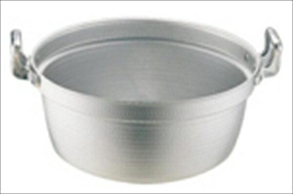 イケダ  エレテック アルミ料理鍋 45    6-0032-1106  ALY08045