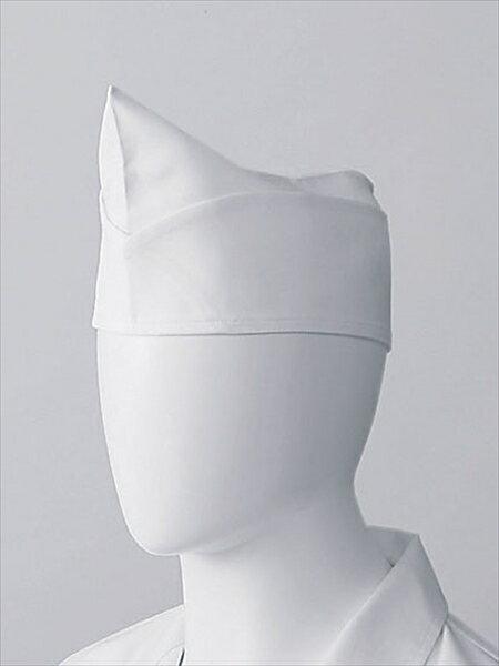 サンペックスイスト  ハロー帽17(ホワイト)  M  6-1346-1002  SHL05007