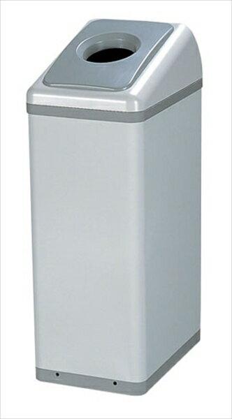 山崎産業  リサイクルボックス EK−360  L−2  6-2366-1902  ZLS3402